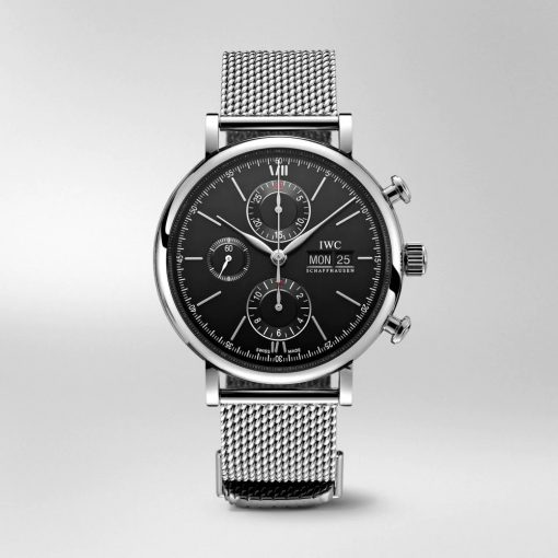 dong-ho-iwc-iw391016-1