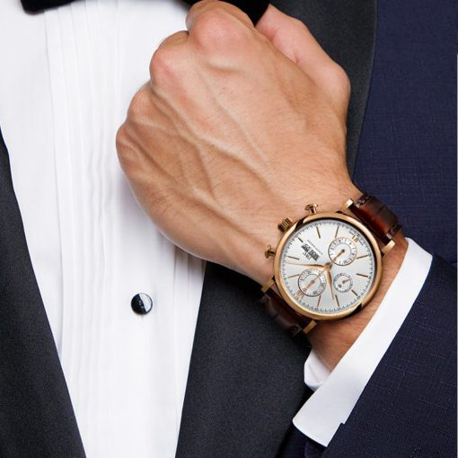 dong-ho-iwc-iw391020-4