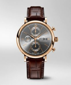 dong-ho-iwc-iw391021-1