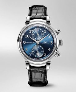 dong-ho-iwc-iw393402-1