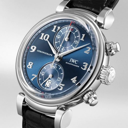 dong-ho-iwc-iw393402-2