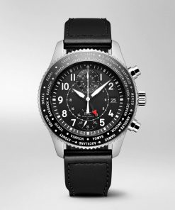 dong-ho-iwc-iw395001-1