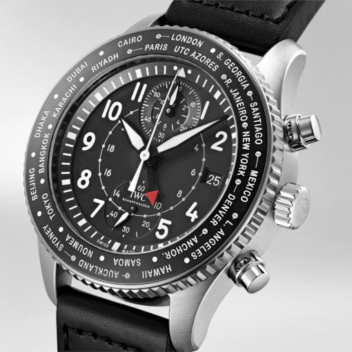 dong-ho-iwc-iw395001-2