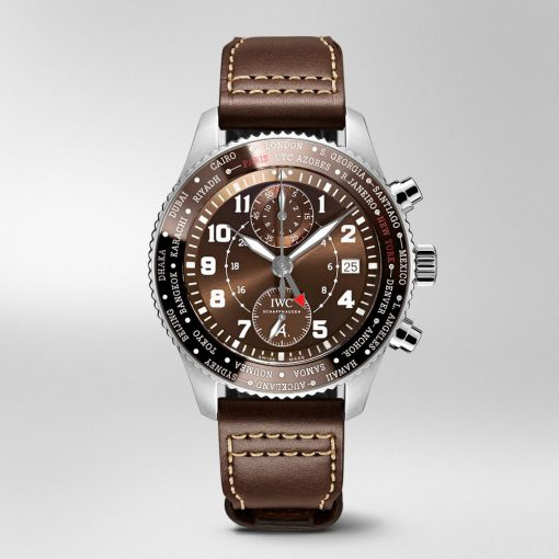 dong-ho-iwc-iw395003-1