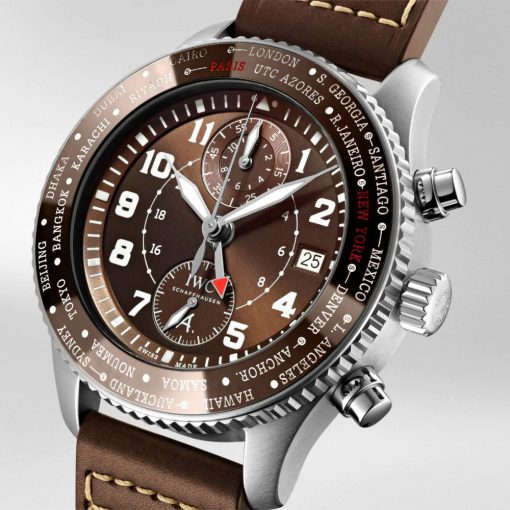 dong-ho-iwc-iw395003-2