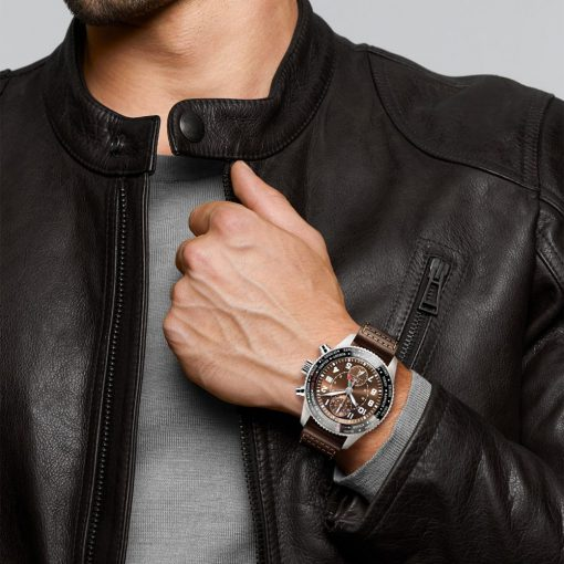 dong-ho-iwc-iw395003-4