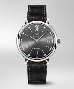 dong-ho-iwc-iw458102-1
