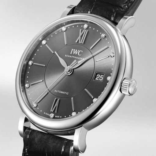 dong-ho-iwc-iw458102-2