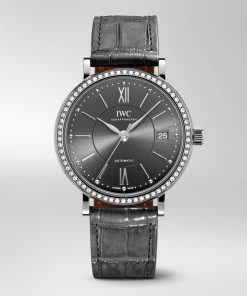 dong-ho-iwc-iw458104-1