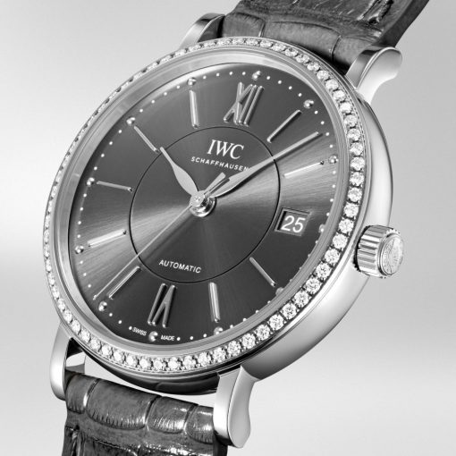 dong-ho-iwc-iw458104-2