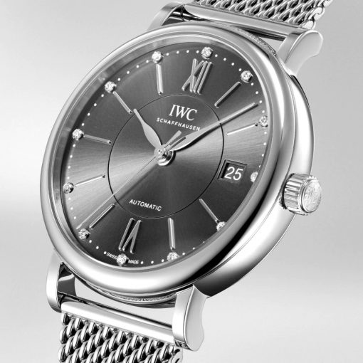 dong-ho-iwc-iw458110-2