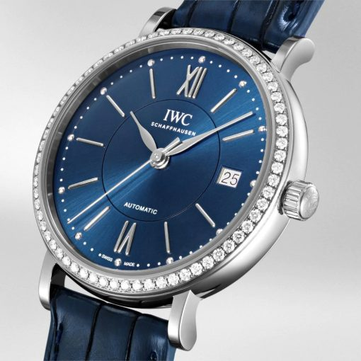 dong-ho-iwc-iw458111-2