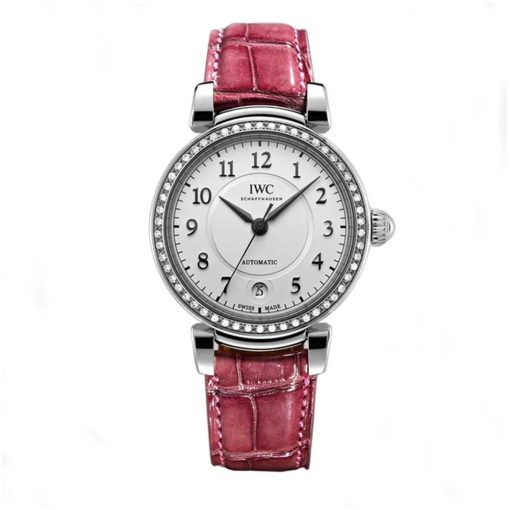 dong-ho-iwc-iw458308-1