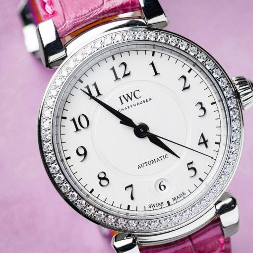 dong-ho-iwc-iw458308-2