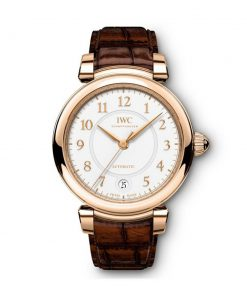 dong-ho-iwc-iw458309-1
