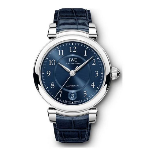 dong-ho-iwc-iw458312-1