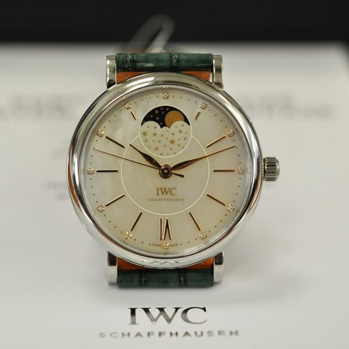 dong-ho-iwc-iw459007-2