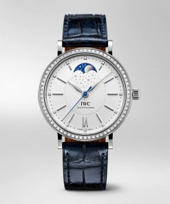 dong-ho-iwc-iw459008-1