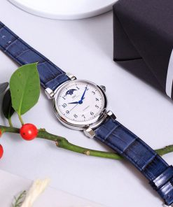 dong-ho-iwc-iw459306-3