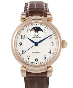 dong-ho-iwc-iw459308-1