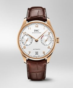 dong-ho-iwc-iw500701-1