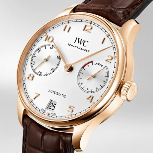 dong-ho-iwc-iw500701-2