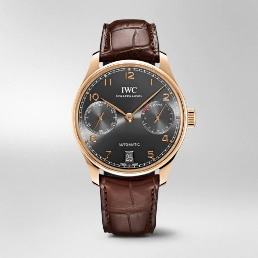 dong-ho-iwc-iw500702-1