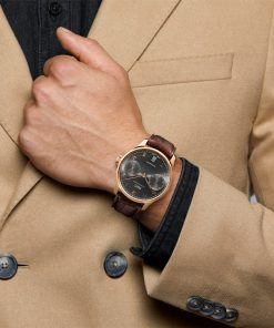 dong-ho-iwc-iw500702-5