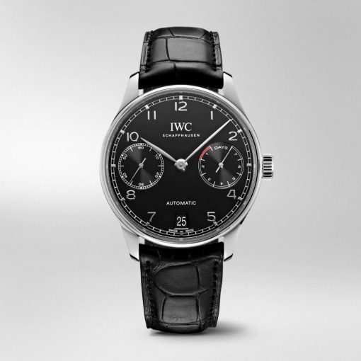 dong-ho-iwc-iw500703-1