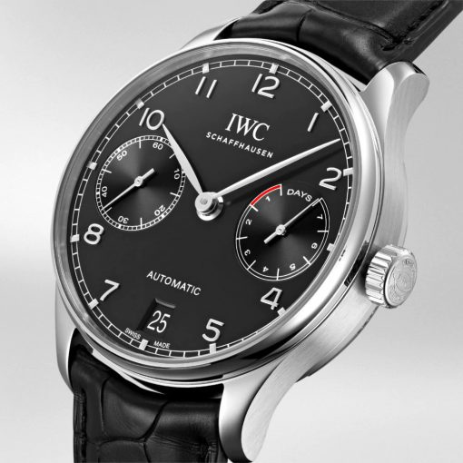 dong-ho-iwc-iw500703-2