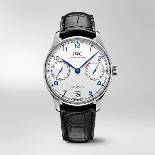 dong-ho-iwc-iw500705-1