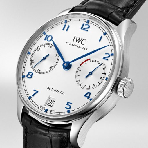 dong-ho-iwc-iw500705-2