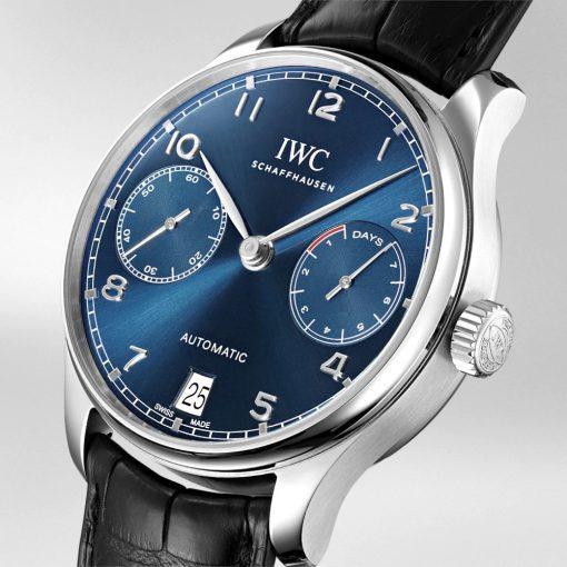 dong-ho-iwc-iw500710-2