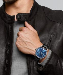 dong-ho-iwc-iw500710-5