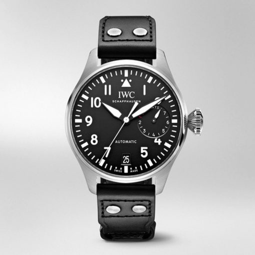 dong-ho-iwc-iw501001-1