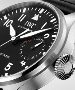dong-ho-iwc-iw501001-2
