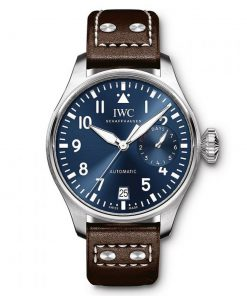 dong-ho-iwc-iw501002-1