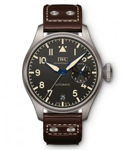 dong-ho-iwc-iw501004-1