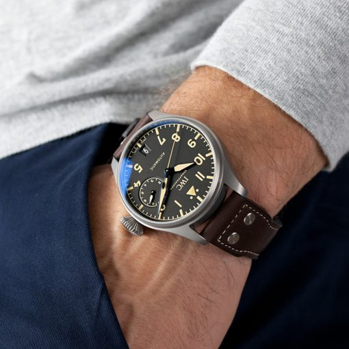 dong-ho-iwc-iw501004-2
