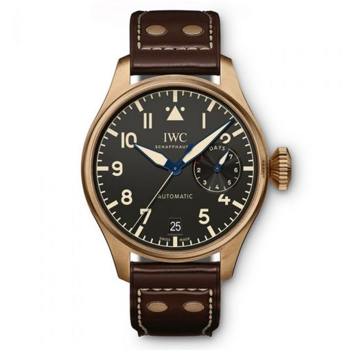dong-ho-iwc-iw501005-1