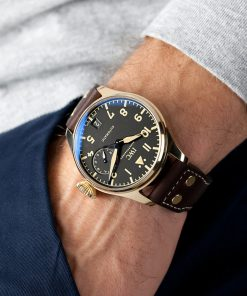 dong-ho-iwc-iw501005-2