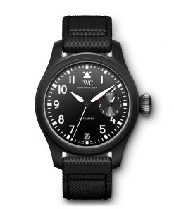 dong-ho-iwc-iw502001-1