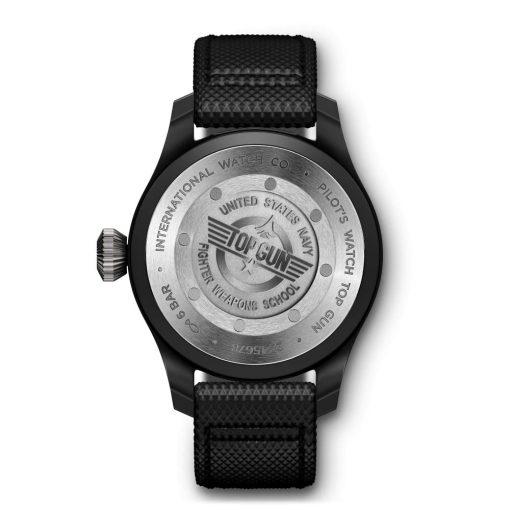 dong-ho-iwc-iw502001-2