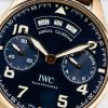 dong-ho-iwc-iw502701-2