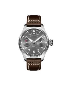 dong-ho-iwc-iw502702-1