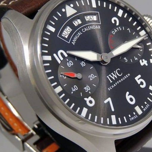 dong-ho-iwc-iw502702-2