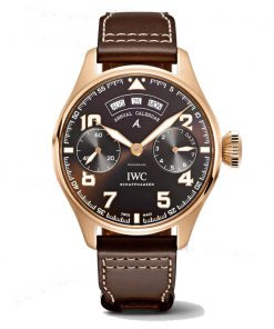 dong-ho-iwc-iw502706-1
