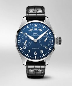 dong-ho-iwc-iw502708-1