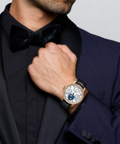 dong-ho-iwc-iw503405-4