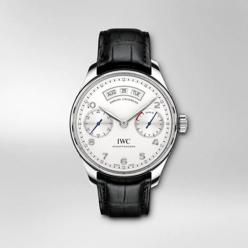 dong-ho-iwc-iw503501-1